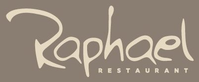 Logo for Raphael Restaurant